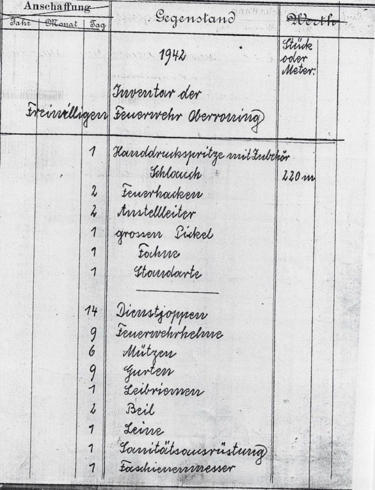 19420518-Inventarliste