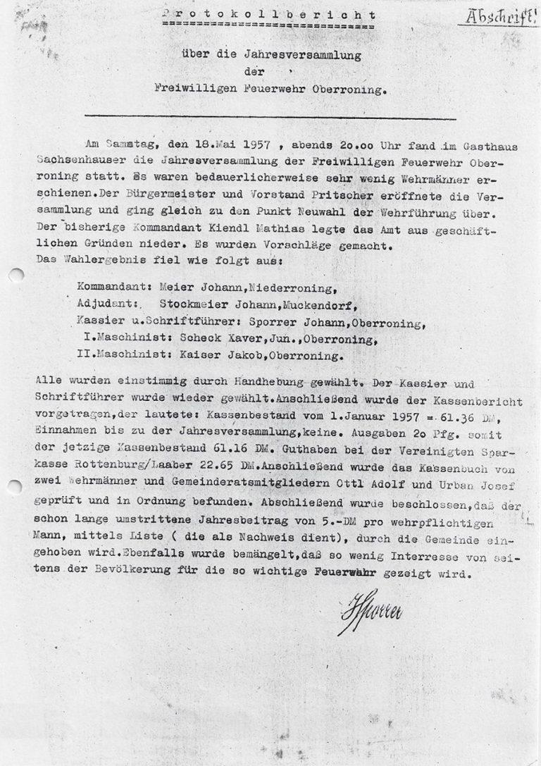 19570518-Nachbarschaftliche-Löschhilfe-Deckblatt