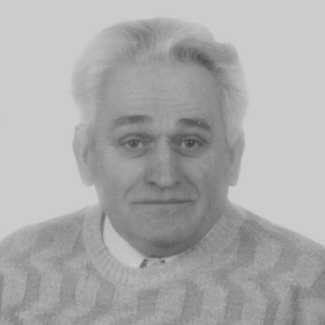 19790228-Kommandan-Stockmeier-Johann