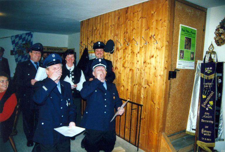 20000723-125-jähriges-Gründungsfest-1999-Patenverein-bitten