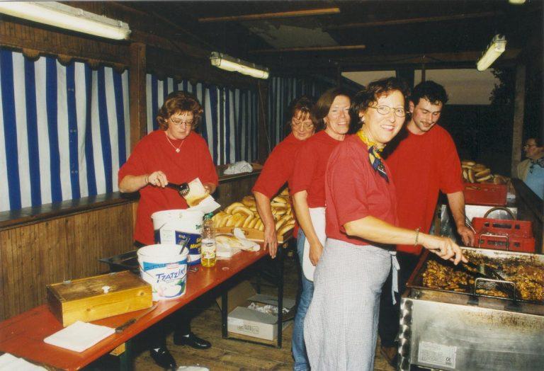 20000723-125-jähriges-Gründungsfest-20000721-Grillbude