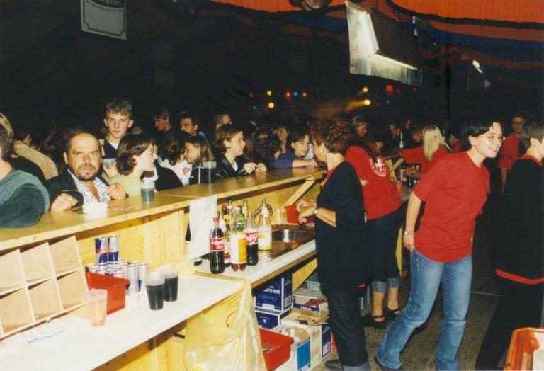 20000723-125-jähriges-Gründungsfest-20000721-Schänke