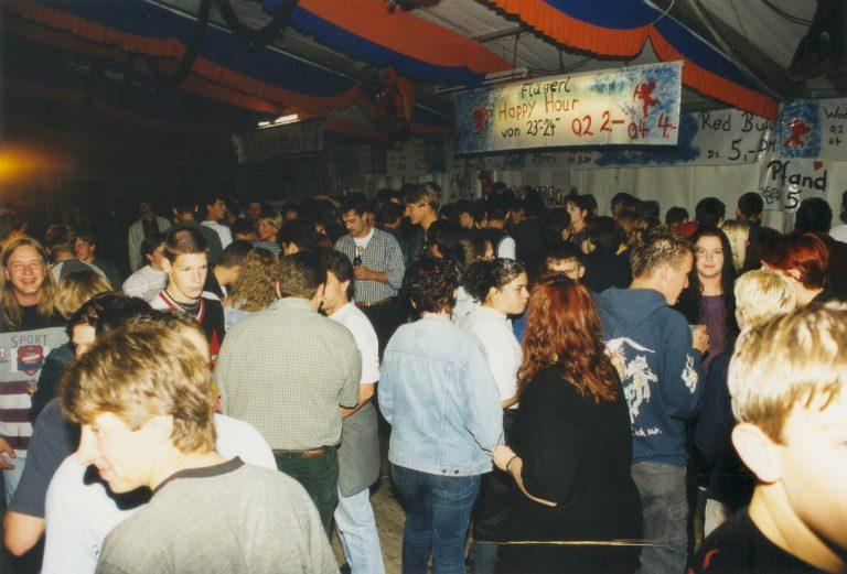 20000723-125-jähriges-Gründungsfest-20000721-Tanzfläche