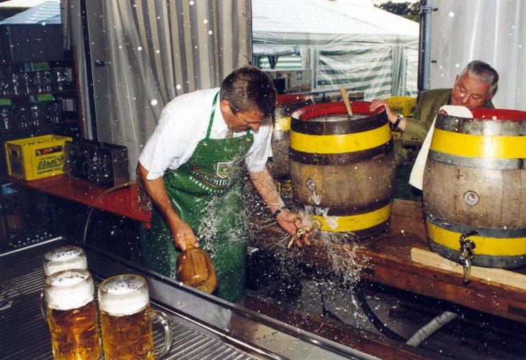 20000723-125-jähriges-Gründungsfest-20000722-Bierfass