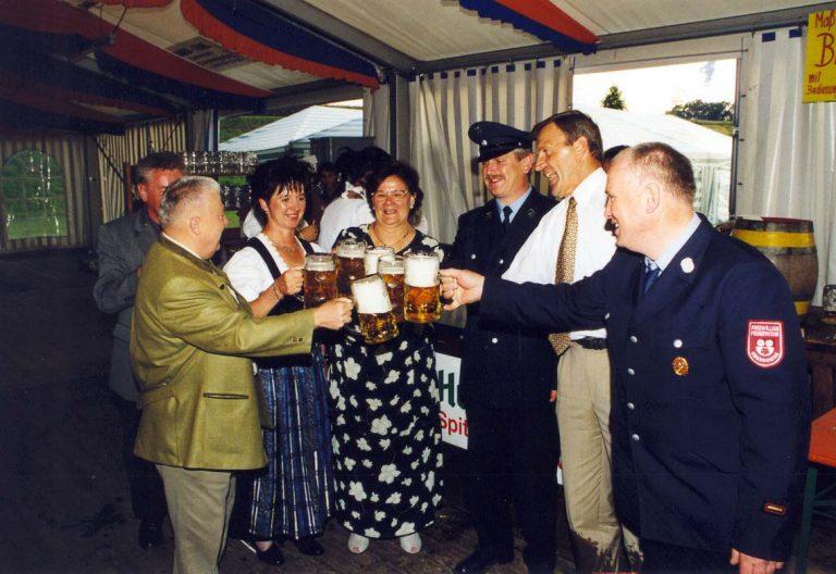 20000723-125-jähriges-Gründungsfest-20000722-Ehrungen