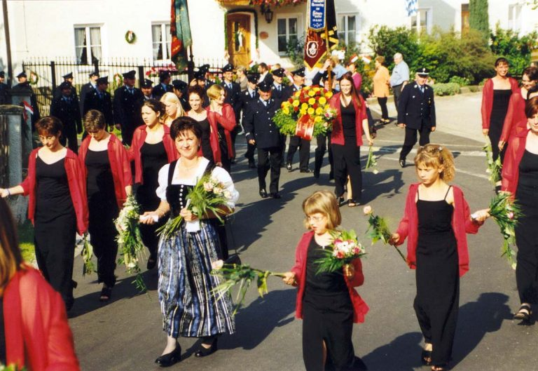 20000723-125-jähriges-Gründungsfest-20000722-Festmutter
