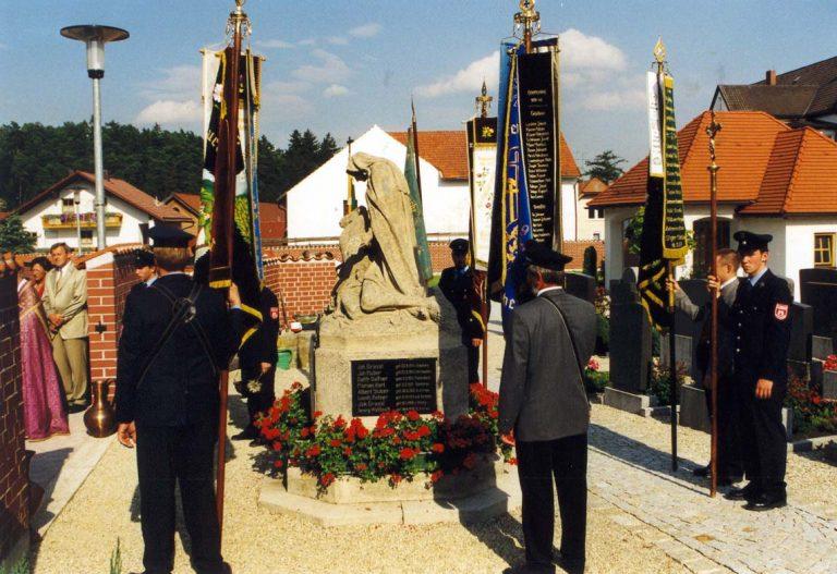 20000723-125-jähriges-Gründungsfest-20000722-Verstorbenen-Gedenken