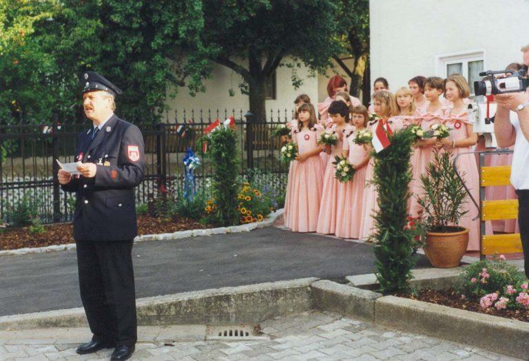 20000723-125-jähriges-Gründungsfest-20000723-Abholung
