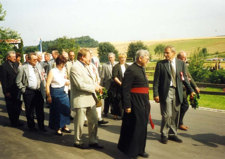 20000723-125-jähriges-Gründungsfest-20000723-Bruder-Fidelis