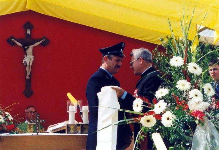 20000723-125-jähriges-Gründungsfest-20000723-Danke-Bruder-Fidelis