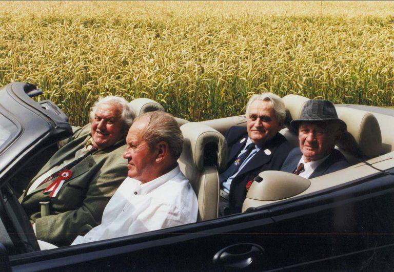 20000723-125-jähriges-Gründungsfest-20000723-Ehrengäste