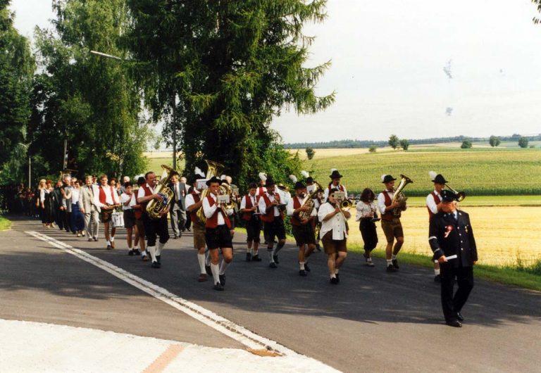 20000723-125-jähriges-Gründungsfest-20000723-Fasanenschützen
