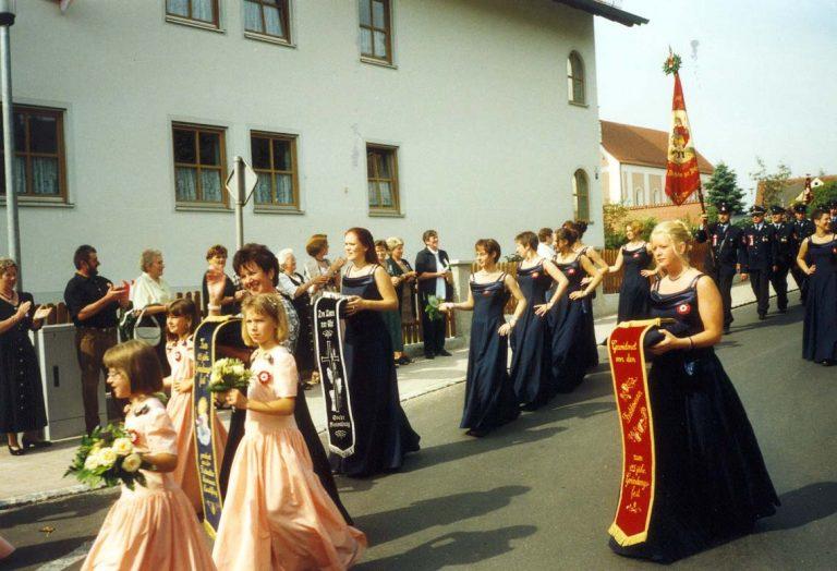 20000723-125-jähriges-Gründungsfest-20000723-Festbänder