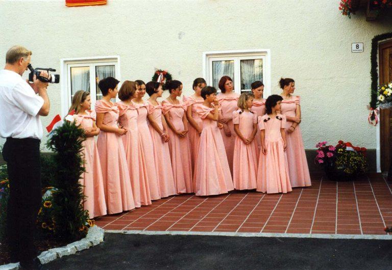 20000723-125-jähriges-Gründungsfest-20000723-Festmädchen