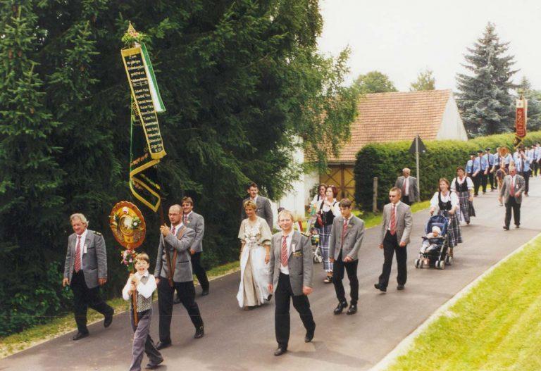 20000723-125-jähriges-Gründungsfest-20000723-Festzug-Gartenbauverein
