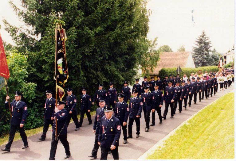 20000723-125-jähriges-Gründungsfest-20000723-Festzug-Jubelwehr