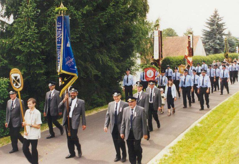 20000723-125-jähriges-Gründungsfest-20000723-Festzug-Kriegerverein