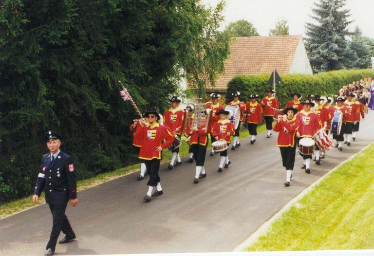 20000723-125-jähriges-Gründungsfest-20000723-Festzug-Musikanten
