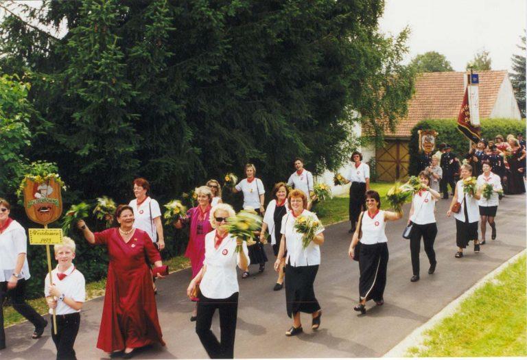 20000723-125-jähriges-Gründungsfest-20000723-Festzug-Patenverein-01