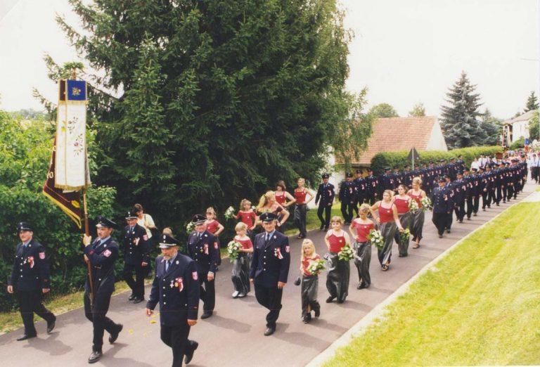 20000723-125-jähriges-Gründungsfest-20000723-Festzug-Patenverein-02