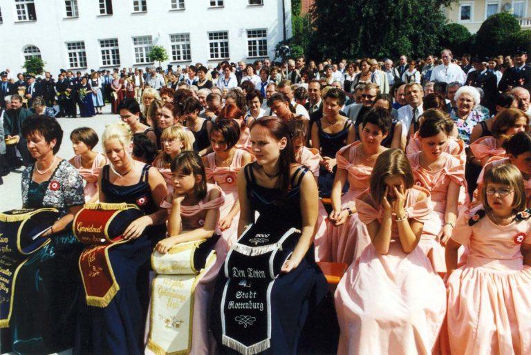 20000723-125-jähriges-Gründungsfest-20000723-Kirche-01