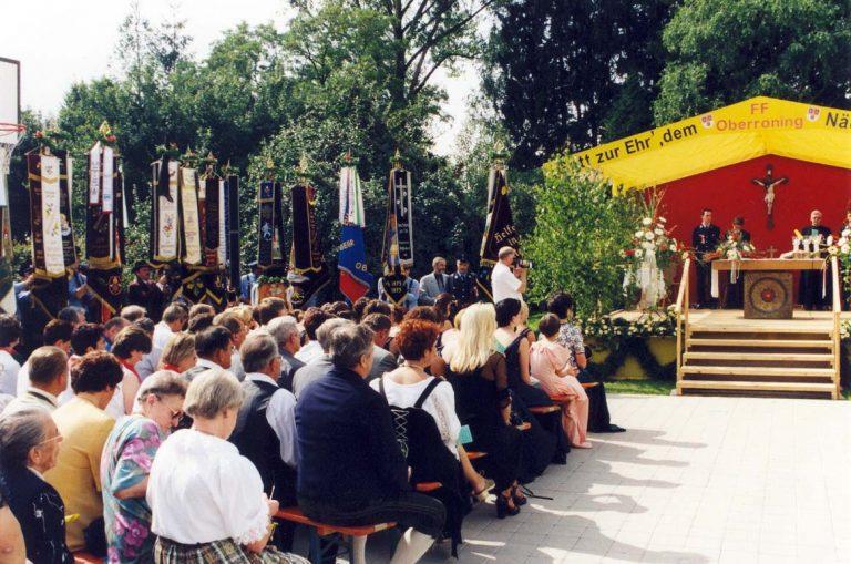 20000723-125-jähriges-Gründungsfest-20000723-Kirche-02