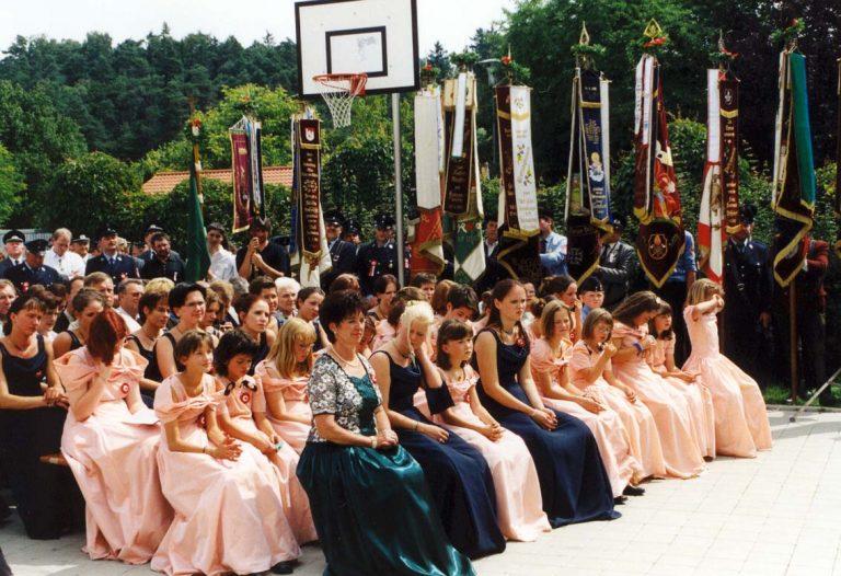 20000723-125-jähriges-Gründungsfest-20000723-Kirche-03