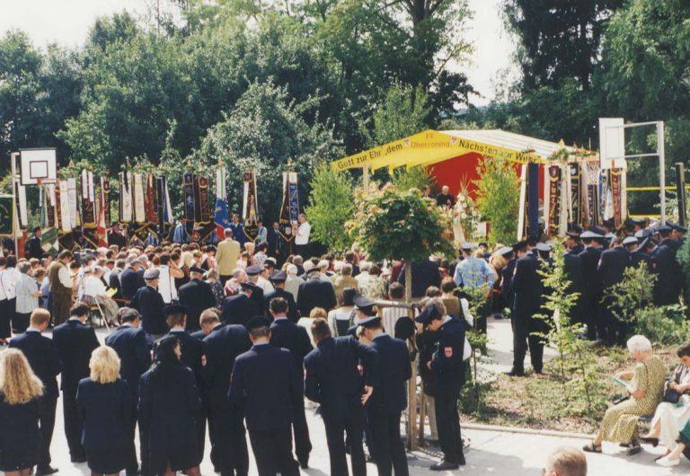 20000723-125-jähriges-Gründungsfest-20000723-Kirche-04