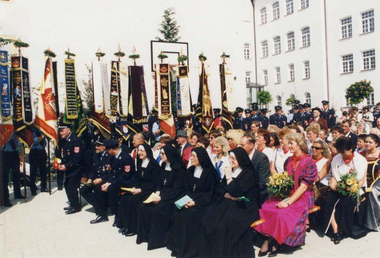 20000723-125-jähriges-Gründungsfest-20000723-Kirche-05
