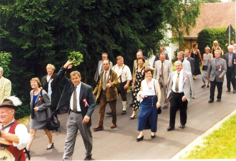 20000723-125-jähriges-Gründungsfest-20000723-Schirmherr