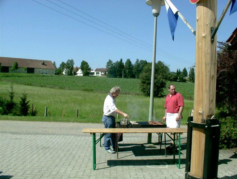 20020728-Dorffest-03