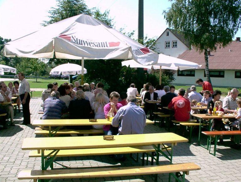 20020728-Dorffest-04