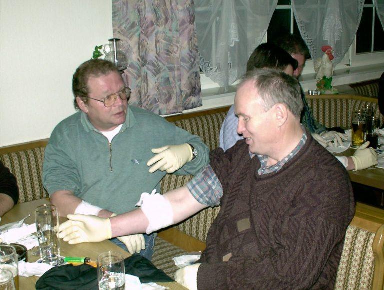 20021124-Erste-Hilfe-Kurs-02