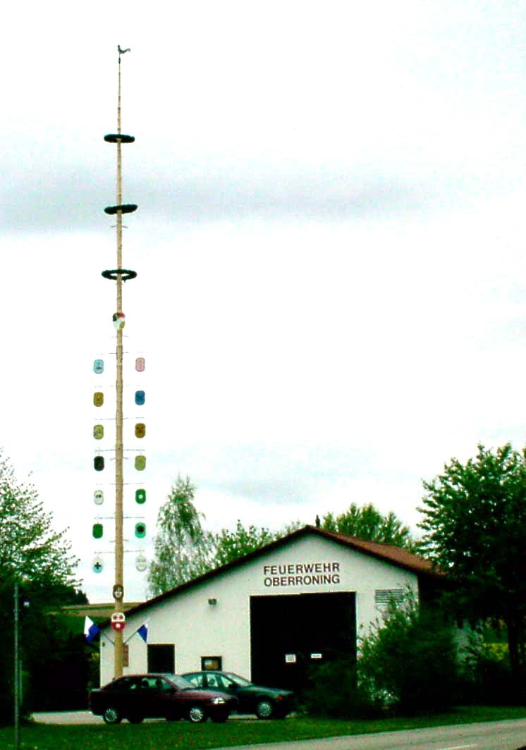 20030501-Maibaumfest-02