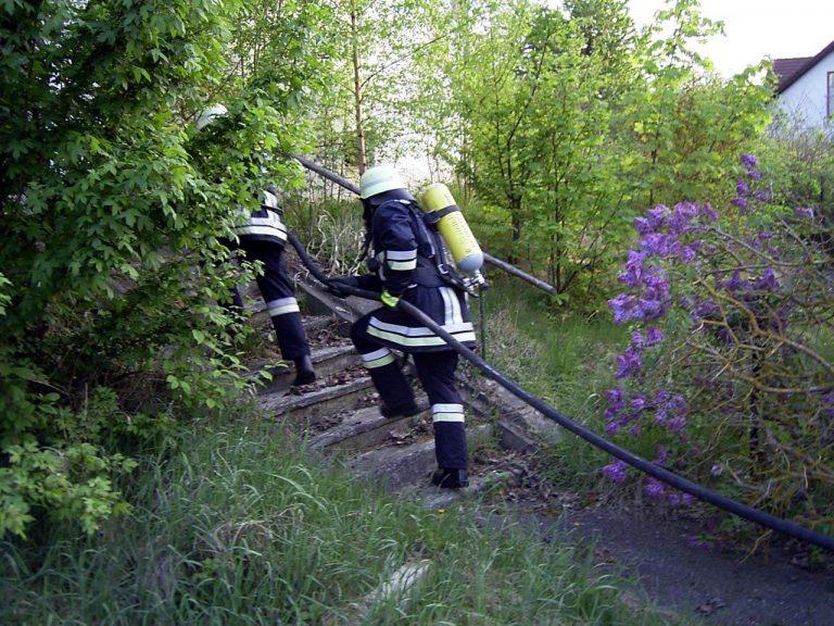 20030918-Atemschutzgeräteträger-Übung