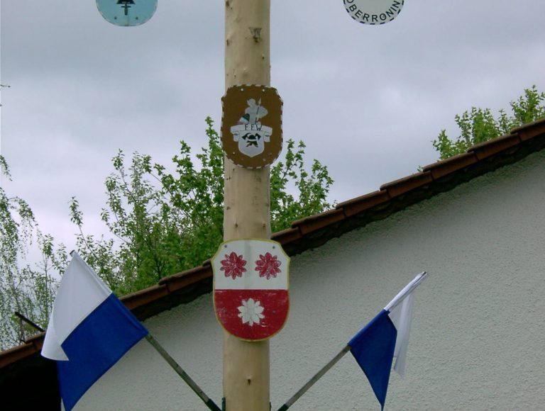 20040501-Maibaumfest-01