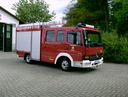 20040624-Zuhause-LF10