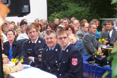 20040822-Dorffest-Fahrzeugweihe-06