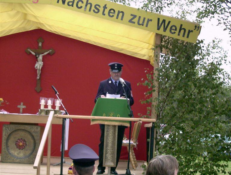 20040822-Dorffest-Fahrzeugweihe-09