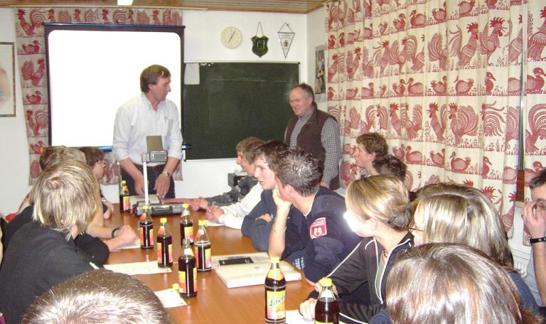 20050122-Truppmann-Teil-1-01