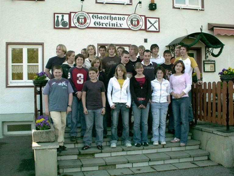 20050220-Truppmann-Teil-1-Erste-Hilfe-Kurs-01