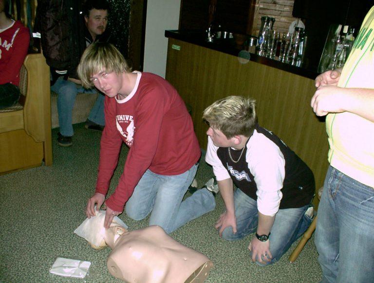 20050220-Truppmann-Teil-1-Erste-Hilfe-Kurs-02