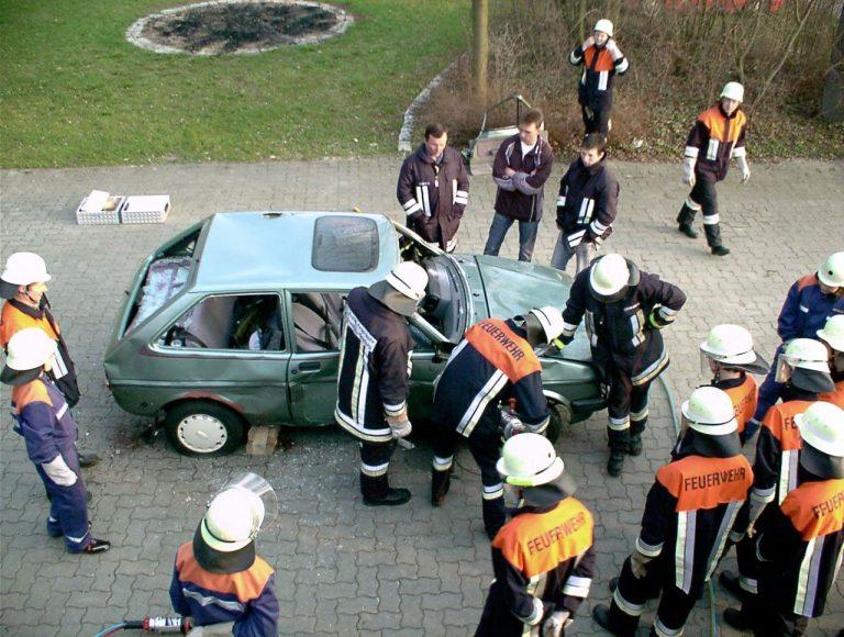 20050411-Truppmann-Teil-1-02
