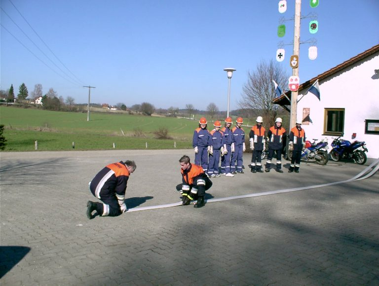 20050423-Truppmann-Teil-1-Prüfung-02
