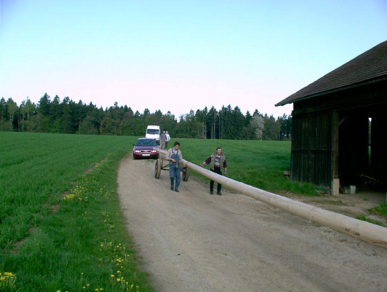 20050501-Maibaumfest-01