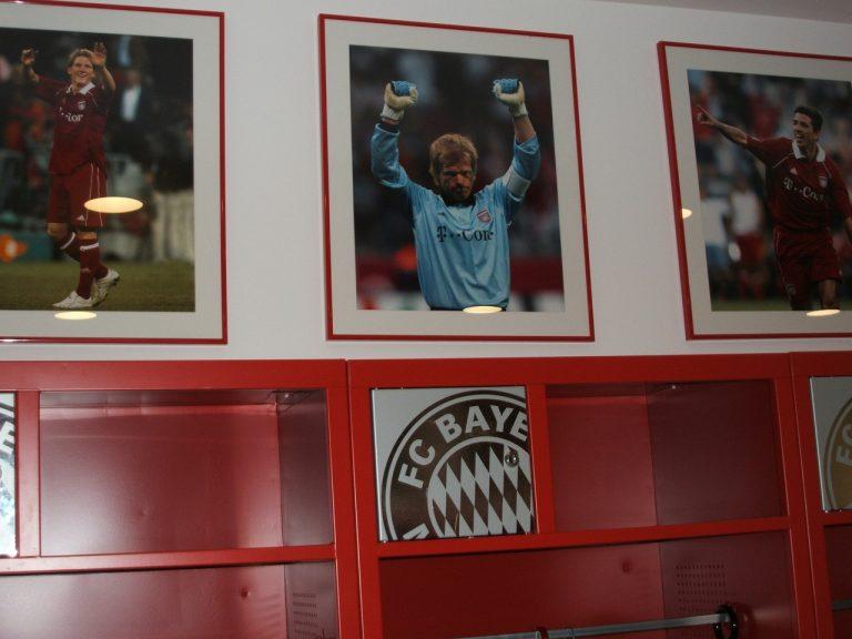 20060311-Besichtigung-Allianz-Arena-03