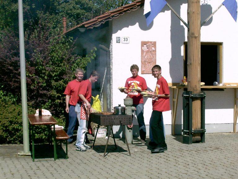 20060730-Dorffest-01