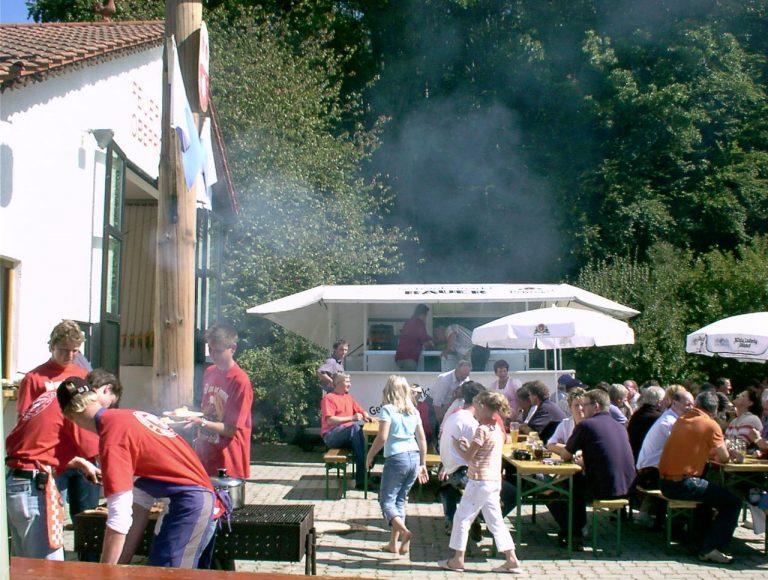 20060730-Dorffest-03