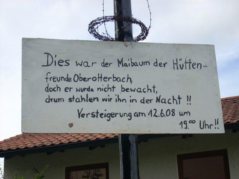 20080428-Schandbaum-02