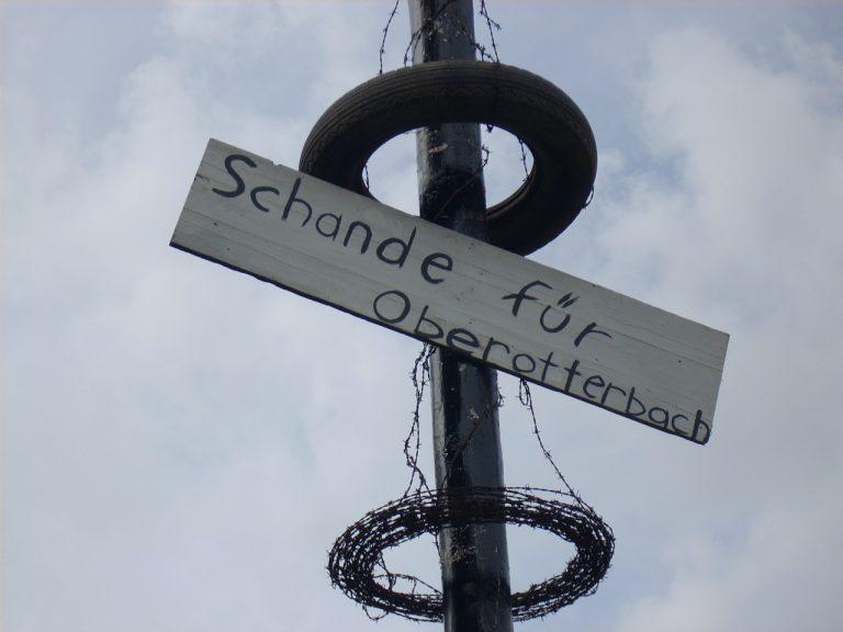 20080428-Schandbaum-03